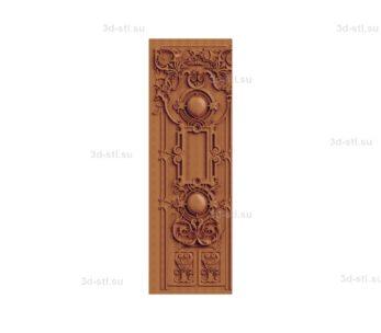 Дверь №064