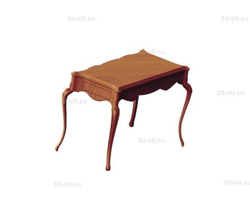 Стол №020