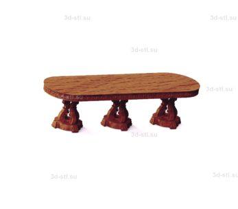 Стол №028