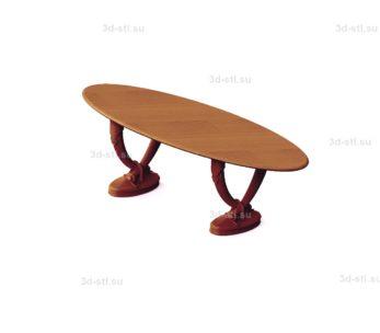 Стол №034
