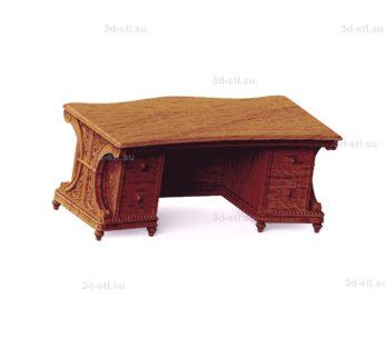 Стол №040