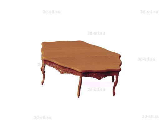 Стол №064