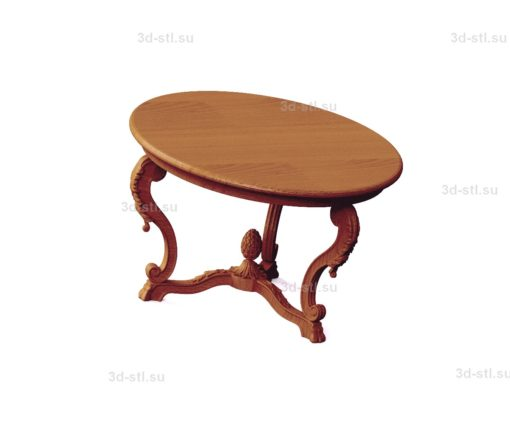 Стол №065