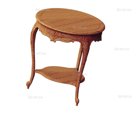 Стол №073