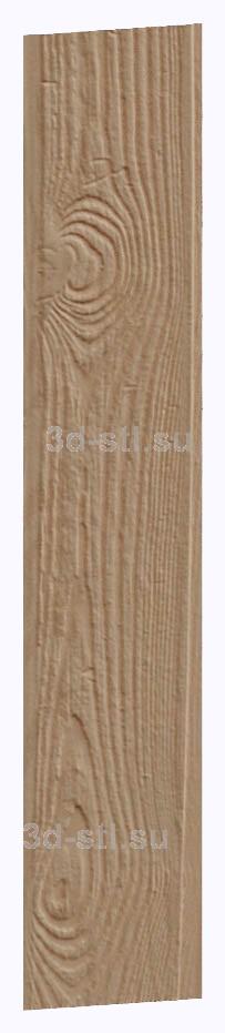 3d stl модель-Текстура № 038