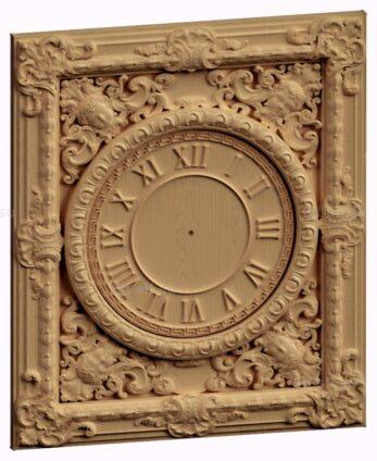 Часы №131