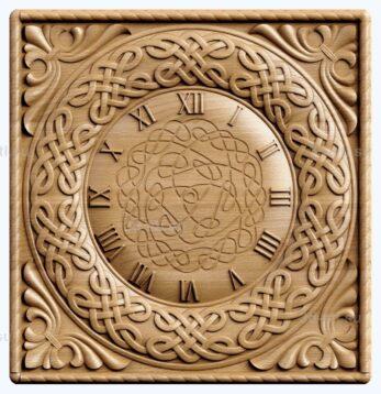 Часы №149