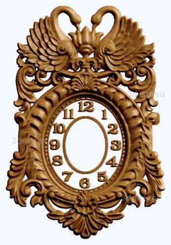 Часы №171