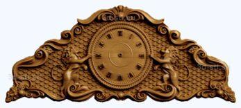 Часы №183